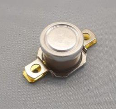 Grease Guardian Thermostat 60*C D1-D5 ALL
