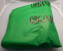 Green Disposable Bags (each)