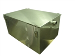 BSGT8 Stainless Steel Grease Trap